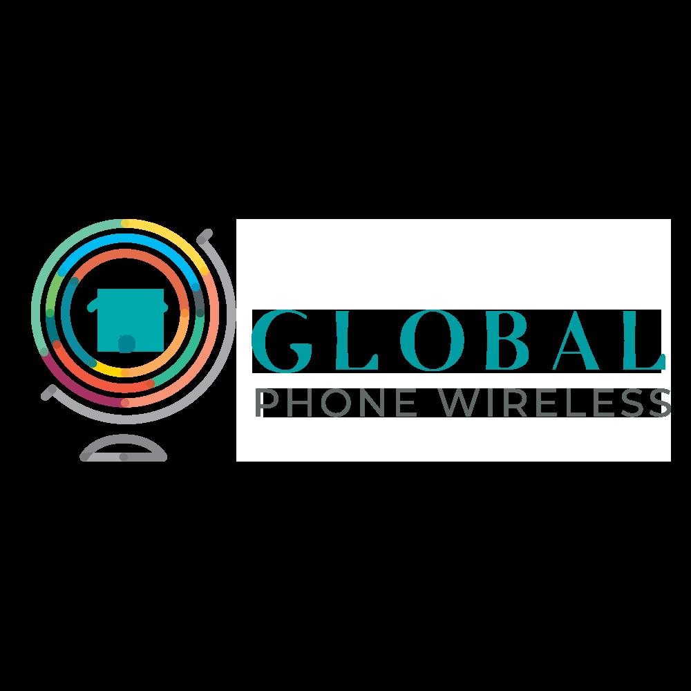 Global Phone Wireless